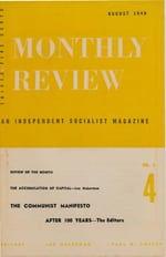 Monthly-Review-Volume-1-Number-4-August-1949-PDF.jpg
